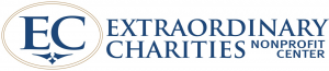 Extraordinary Charities of Palm Beach Co.