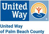 United Way of PBCo