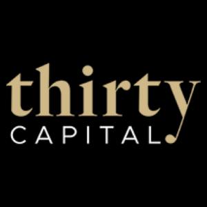 Thirty Capital